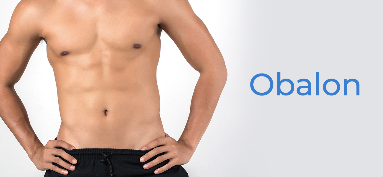 http://www.antiobesitycenter.com/wp-content/uploads/2018/08/banners-obesity-obalon-ing.jpg
